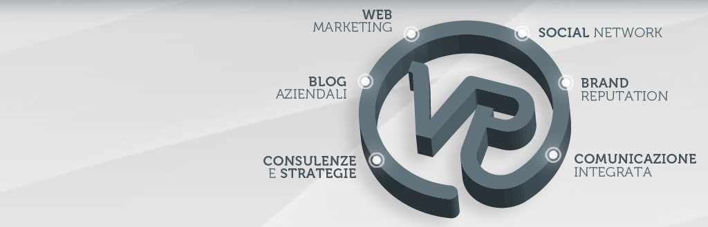 (Web) marketing Bergamo, Milano e Lombardia, social media marketing, analisi dei dati: ecco cosa facciamo
