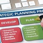 VP Strategies - web marketing bergamo - Strategie Off line