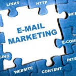 Email marketing, newsletter, semplici email: che confusione!