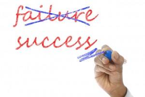 fallimento-successo
