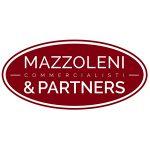 Studio Mazzoleni & Partners – Commercialisti
