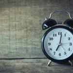 Il tempo e i test, due fattori che possono fare la differenza