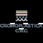 Cromoplastica c.m.c