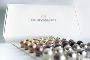 cromoplasticacmc-cofanetto-colori