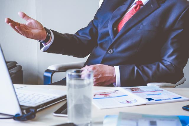 Come analizzare l'andamento del tuo business