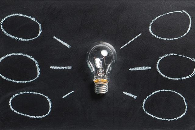 Qual è la tua strategia di vendita?