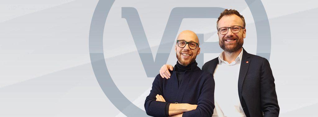 Web Agency di Bergamo che si occupa di Analisi di Business, Comunicazione, (Web) Marketing, Social: ecco chi siamo