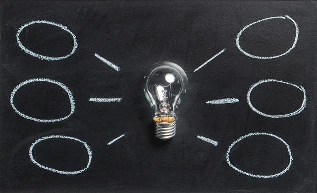 Idee e progetti pratici ai tempi del Coronavirus