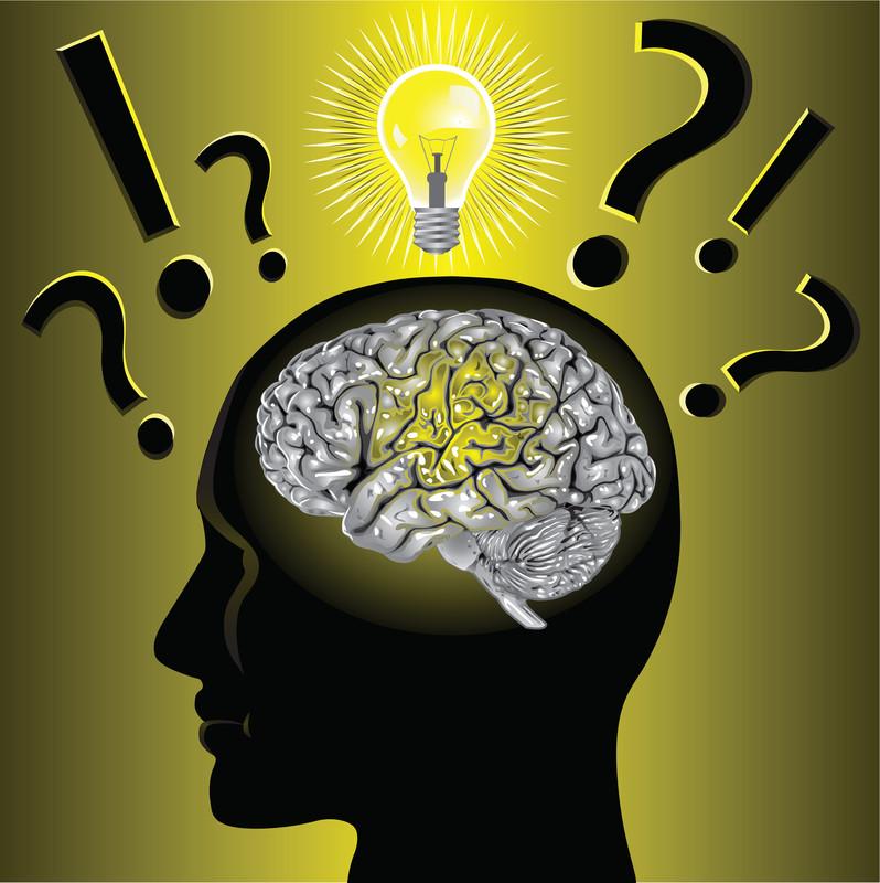 Come reagisce il nostro cervello a questo periodo così IMPEGNATIVO?