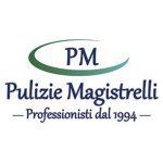 Pulizie Magistrelli